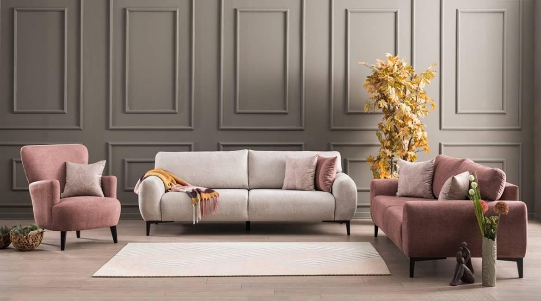 Mill House Furniture Modern Ve Country Ev Mobilyalari